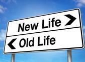 Quand j'ai compris , il y a eu un grand changement dans ma vie !