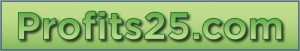 Profits25-banner-01